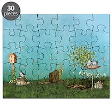 sf_5_7_area_rug_833_H_F Puzzle
