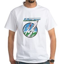 GLASAIR (TRIO) Shirt