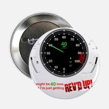 "speedometer-40 2.25"" Button"