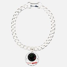 speedometer-40 Bracelet