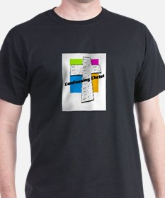 Values Challenge T-Shirt