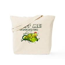 km_kids_all_over_828_H_F Tote Bag