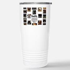 IWPA Region 5 Travel Mug