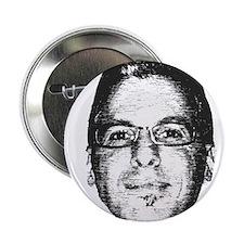 """Unique Cool 2.25"""" Button (10 pack)"""