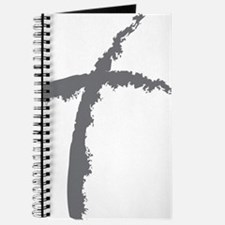 Contemporary Cross Journal