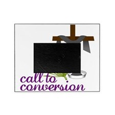 Call To Conversion Picture Frame