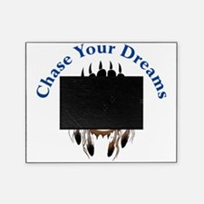 Chase Your Dreams Picture Frame