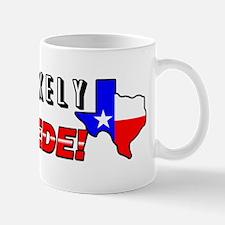 Most Likely Mug
