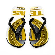 Tex Flip Flops