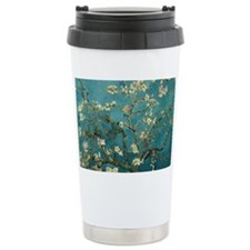 Van Gogh Almond Branche Travel Mug