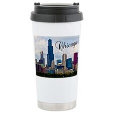 Chicago_4.25x5.5_NoteCa Travel Mug