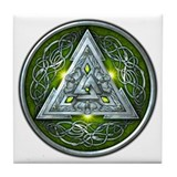 Asatru Drink Coasters