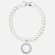 Pentax K mount Bracelet