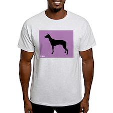PIO iPet T-Shirt