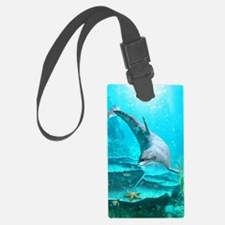 d_5_7_area_rug_833_H_F Luggage Tag