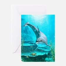 d_5_7_area_rug_833_H_F Greeting Card