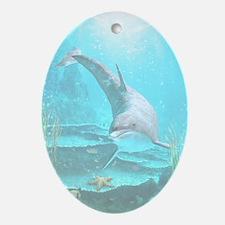 d_dry_erase_board_676_H_F Oval Ornament