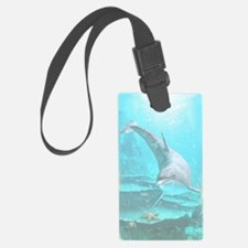 d_dry_erase_board_676_H_F Luggage Tag