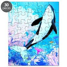 aqu_3_5_area_rug_833_H_F Puzzle