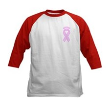 Pink Ribbon - Support Tee
