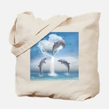 thotd_60_curtains_834_H_F Tote Bag