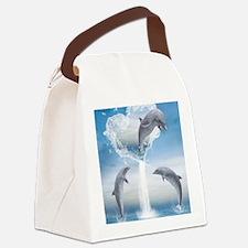 thotd_l_cutting_board_820_H_F Canvas Lunch Bag
