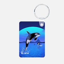 orca_84_curtains_835_H_F Keychains