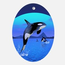 orca_84_curtains_835_H_F Oval Ornament