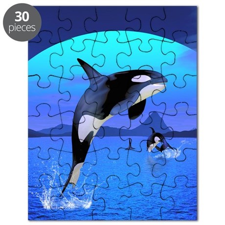 orca_84_curtains_835_H_F Puzzle