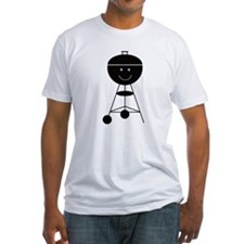 Fire Pit and Grilling Guru Shirt