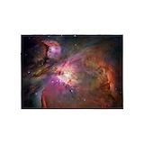 Astronomy 5x7 Rugs