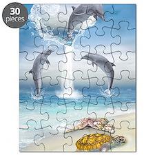 thotd_3_5_area_rug_833_H_F Puzzle