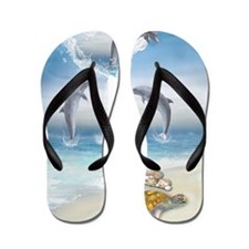 thotd_84_curtains_835_H_F Flip Flops