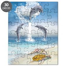 thotd_5_7_area_rug_833_H_F Puzzle