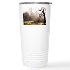 Light at Play Travel Mug