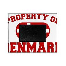 Property Of Denmark Design Picture Frame