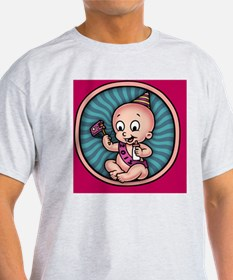 new-year-womb-BUT T-Shirt