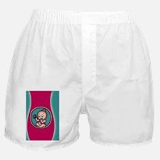 new-year-womb-CRD Boxer Shorts