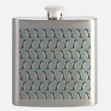 ipad Flask