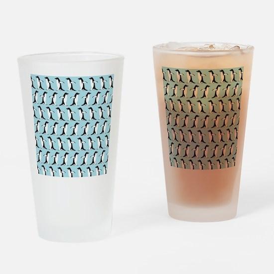 ipad Drinking Glass