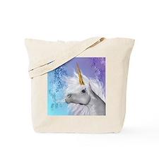 0039 Tote Bag