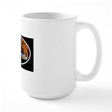 Sturgis 2012 Mug