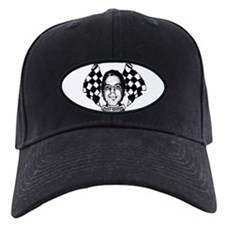 Cute Cool Baseball Hat