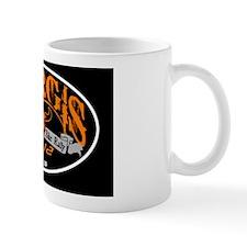 Sturgis_Oval_2012 Mug