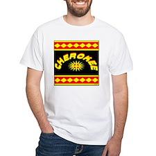 CHEROKEE INDIAN Shirt