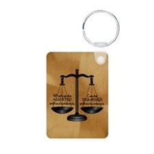 iTouch4 Keychains