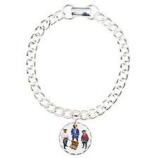 Jewerly  Case Bracelet
