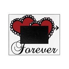 Forever Picture Frame