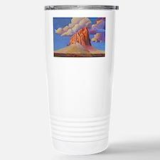 SHIPROCK, NEW MEXICO Travel Mug