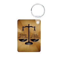 iPhone Slider Keychains